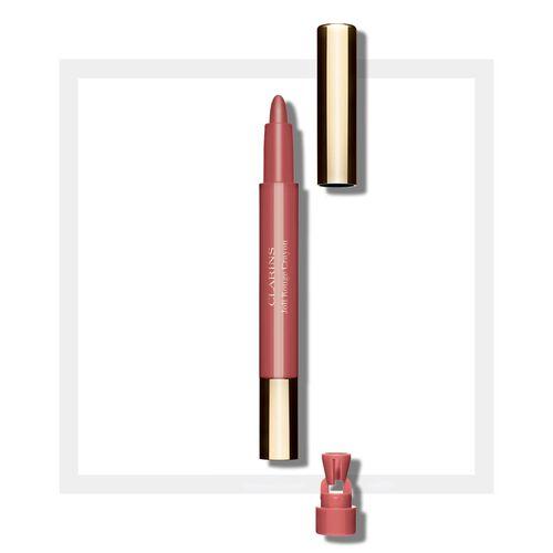 Joli Rouge Crayon 705C Retail
