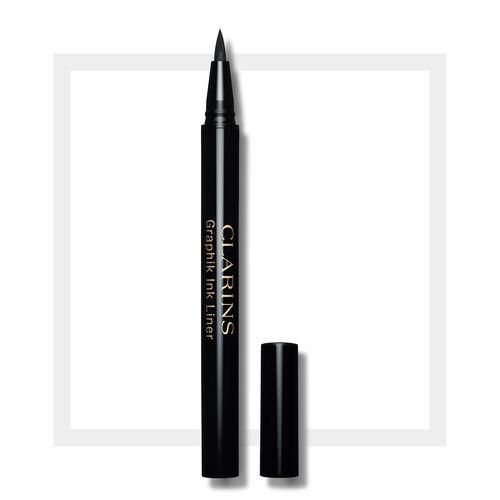 Graphik Ink Liner Liquid Eyeliner Pen