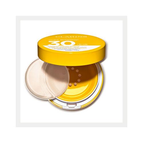 Mineral Sun Care Compact UVA/UVB 30