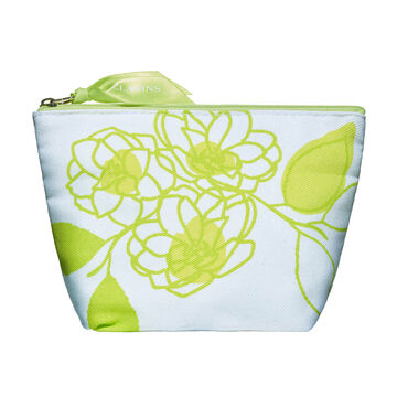 Green Pouch