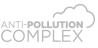 Anti-Pollution Complex