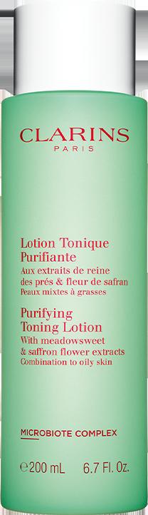 Produktförpackningar för makeupborttagningar, rengöringar och lotioner
