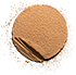Ever Loose compact Powder konsistens