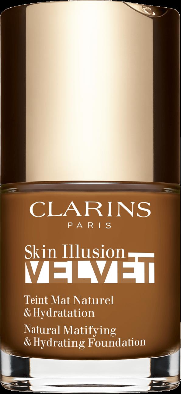 Skin Illusion Velvet packshot