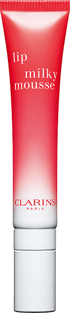 Produktbild Lip Milky Mousse