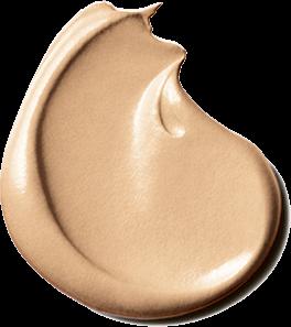 Milky Boost-textur