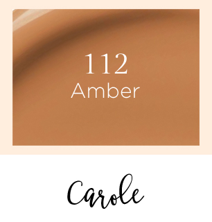 112 Amber