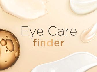 Bild Tanning Finder