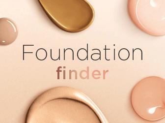 Bild Foundation Finder
