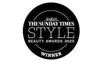 The Sunday Times Style Beauty Awards