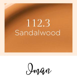 112.3 Sandalwood